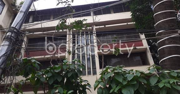 ভাড়ার জন্য এর অফিস - ধানমন্ডি, ঢাকা - Find Excellence In This Commercial Area Of 3000 Sq Ft For Rent In Dhanmondi