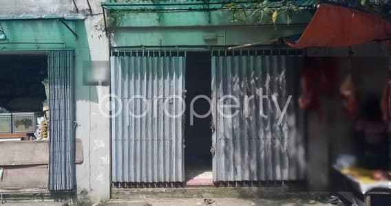 ভাড়ার জন্য এর দোকান - ৪ নং চাঁদগাও ওয়ার্ড, চিটাগাং - At Chandgong R/a 100 Sq Ft Quality Shop To Rent
