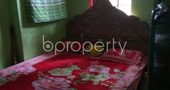 17 Bedroom Building for Sale in Savar, Dhaka - 3100 Sq Ft Full Residential Building For Sale In Savar, Ashulia