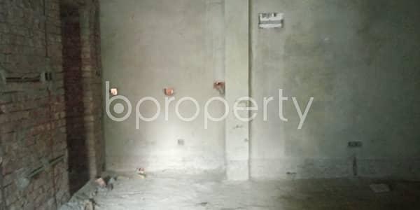 বিক্রয়ের জন্য BAYUT_ONLYএর অ্যাপার্টমেন্ট - সুত্রাপুর, ঢাকা - Reasonable 1150 SQ FT flat is available for sale in Faridabad