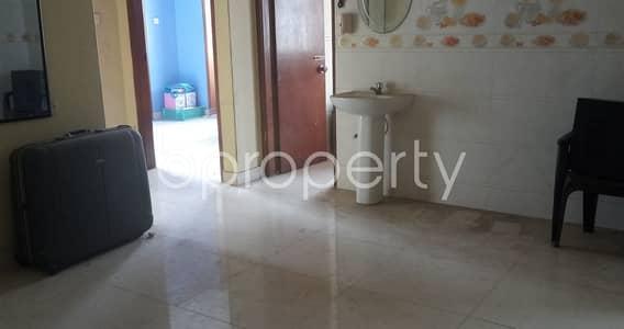 বিক্রয়ের জন্য BAYUT_ONLYএর অ্যাপার্টমেন্ট - মোহাম্মদপুর, ঢাকা - Find 1250 SQ FT flat available for sale in Mohammadpur