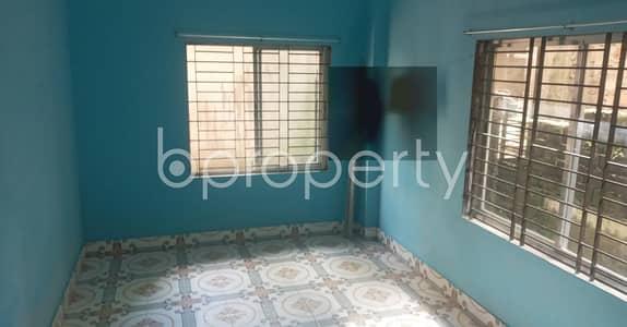 ভাড়ার জন্য BAYUT_ONLYএর ফ্ল্যাট - উত্তর বালুচর, সিলেট - In The Location Of Al-Islha R/A , Uttar Baluchar 2 Bedroom-2 Bathroom Apartment Is Up To Rent.