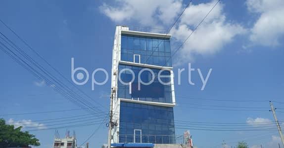 ভাড়ার জন্য এর দোকান - উত্তরা, ঢাকা - 500 Square Feet Commercial Shop For Rent At Sector 15, Uttara