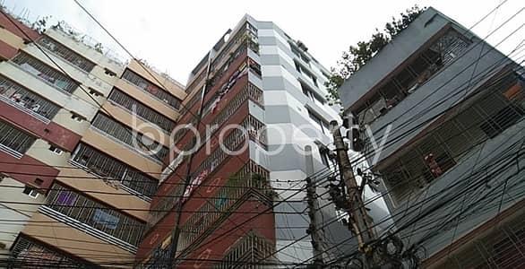 ভাড়ার জন্য BAYUT_ONLYএর অ্যাপার্টমেন্ট - বাদুর তলা, কুমিল্লা - Observe This 1240 Sq Ft flat Area For Rent In Badur Tola, Cumilla