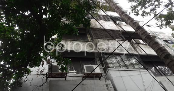 Office for Rent in Dhanmondi, Dhaka - This Exclusive Office Space Of 2400 Sq Ft Is Waiting For Rent In Dhanmondi
