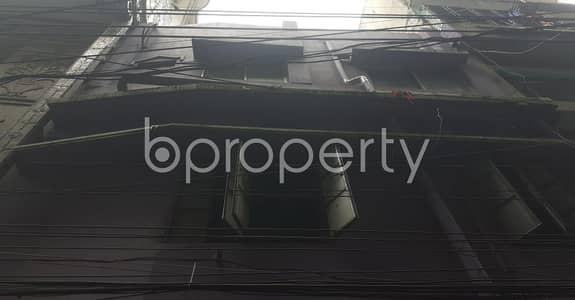 ভাড়ার জন্য BAYUT_ONLYএর ফ্ল্যাট - বংশাল, ঢাকা - See This 2 Bedroom Smartly Priced Apartment Which Is Up For Rent Near Nazimuddin Road Shahi Jame Masjid, That You Should Check.