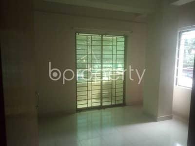 ভাড়ার জন্য BAYUT_ONLYএর অ্যাপার্টমেন্ট - জালালাবাদ, সিলেট - This Slender 2 Bedroom Flat At Shah Farid Road , Jalalabad Meeting Your Residential Concerns Is The Perfect Home To You.