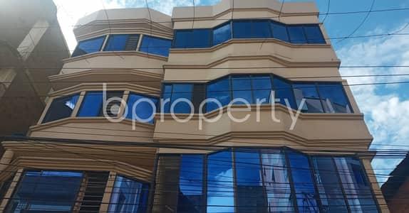ভাড়ার জন্য BAYUT_ONLYএর ফ্ল্যাট - কুমারপাড়া, সিলেট - Fairly Large Apartment Of 1300 Sq Ft Is Ready For Rent In Kumar Para