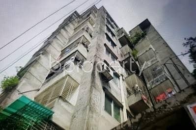 বিক্রয়ের জন্য BAYUT_ONLYএর অ্যাপার্টমেন্ট - বাসাবো, ঢাকা - This Reassuring Flat Of 850 Sq Ft With All The Durable Home Approaches Is For Sale In South Bashabo