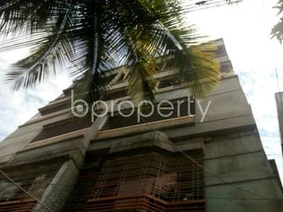 ভাড়ার জন্য BAYUT_ONLYএর ফ্ল্যাট - গাজীপুর সদর উপজেলা, গাজীপুর - Give Special Importance To Rent This 1700 Square Feet Apartment With All The Admirable Homely Features