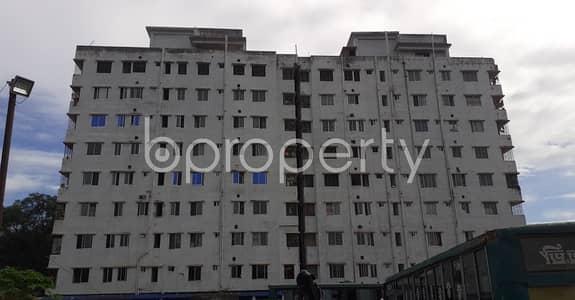 ভাড়ার জন্য BAYUT_ONLYএর অ্যাপার্টমেন্ট - গাজীপুর সদর উপজেলা, গাজীপুর - 900 Sq Ft Cozy Flat For Rent In Gazipur Sadar Upazila, With Impressive Features And Price.