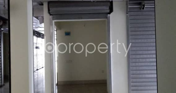 Shop for Sale in 4 No Chandgaon Ward, Chattogram - Acquire This 150 Sq Ft Shop Which Is Up For Sale In Chand Mia Road, 4 No Chandgaon Ward