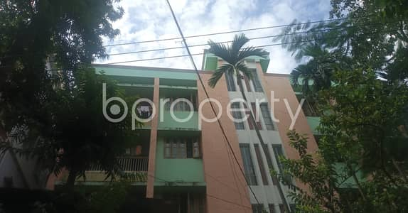 2 Bedroom Apartment for Rent in Panchlaish, Chattogram - At Panchlaish, A 900 Sq Ft Apartment Is Available For Rent