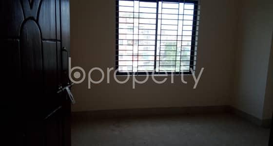 ভাড়ার জন্য BAYUT_ONLYএর ফ্ল্যাট - বাকলিয়া, চিটাগাং - 1000 Sq. ft Apartment Is Available For Rent In 19 No. South Bakalia Ward Which Is Tailored To Your Highest Standards