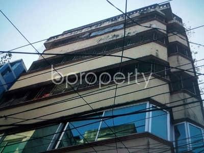 ভাড়ার জন্য BAYUT_ONLYএর ফ্ল্যাট - ৩৬ গোশাইল ডাঙ্গা ওয়ার্ড, চিটাগাং - A convenient 850 SQ FT residential flat is prepared to be rented at Gosaildanga