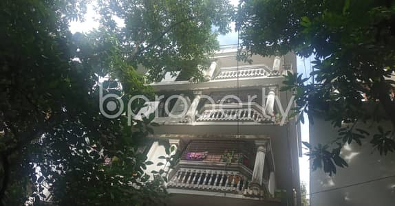 3 Bedroom Flat for Rent in Panchlaish, Chattogram - A well-featured rental 1500 SQ FT flat is ready for you to own at Panchlaish