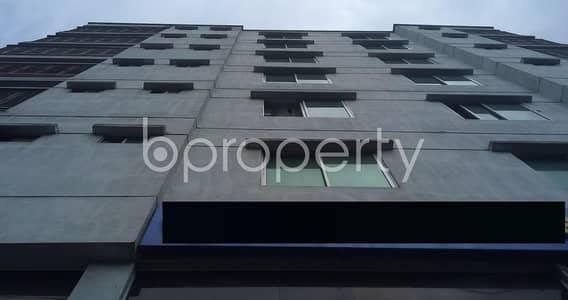 ভাড়ার জন্য BAYUT_ONLYএর অ্যাপার্টমেন্ট - মিরপুর, ঢাকা - This Residential Apartment Of 875 Sq Ft Is Available For Rent In Kamal Sarani, Pirerbag