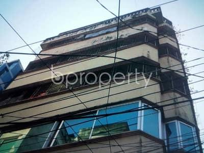ভাড়ার জন্য BAYUT_ONLYএর অ্যাপার্টমেন্ট - ৩৬ গোশাইল ডাঙ্গা ওয়ার্ড, চিটাগাং - Picture yourself in this residential apartment of 850 SQ FT for rent in 36 Goshail Danga Ward