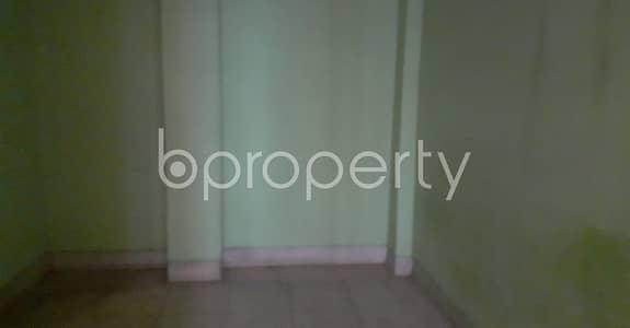 ভাড়ার জন্য BAYUT_ONLYএর ফ্ল্যাট - মোহাম্মদপুর, ঢাকা - 650 SQ FT nice and fine flat is now for rent in Mohammadpur