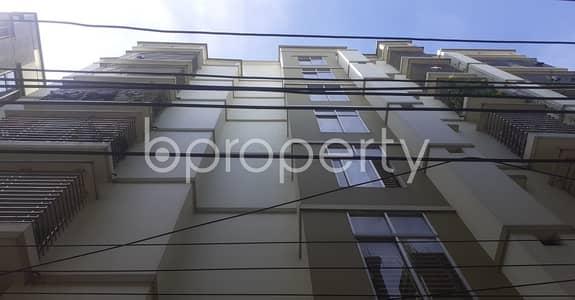 ভাড়ার জন্য BAYUT_ONLYএর অ্যাপার্টমেন্ট - পূর্ব নাসিরাবাদ, চিটাগাং - Give Special Importance To Rent This 1100 Sq Ft Apartment With All The Nice Homely Features In East Nasirabad