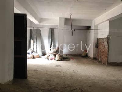 ভাড়ার জন্য এর অ্যাপার্টমেন্ট - ২২ নং এনায়েত বাজার ওয়ার্ড, চিটাগাং - Commercial inside