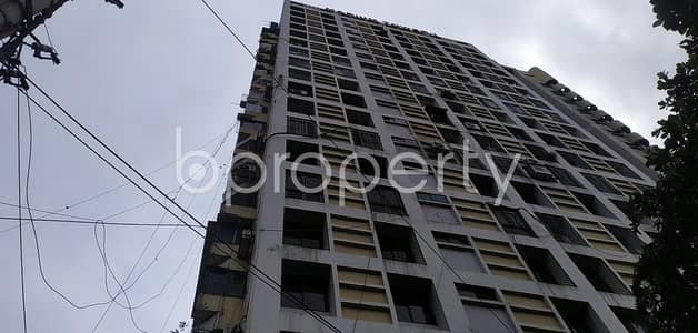 4 Bedroom Apartment for Rent in Baridhara, Dhaka - Get Along With The Usage Of Modern Home Features In This 3200 Sq Ft Residential Flat For Rent In Baridhara