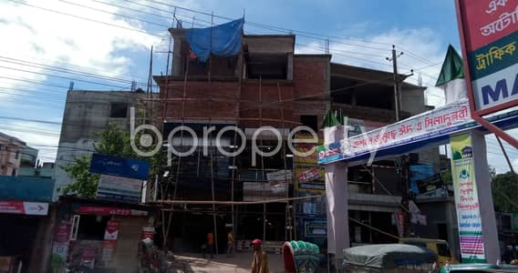 Office for Sale in Bayazid, Chattogram - Let Us Help You To Find The Right Commercial Property In Bayazid, Ready For Sale