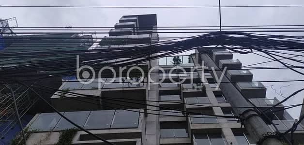 4 Bedroom Flat for Rent in Baridhara, Dhaka - Define Your Home Taste By Renting This Residence Of 3750 Sq Ft At Baridhara