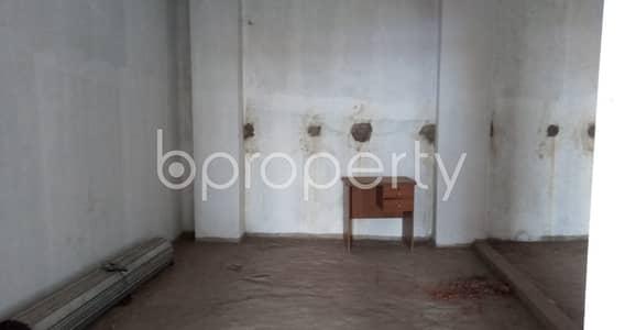 ভাড়ার জন্য এর অফিস - বায়েজিদ, চিটাগাং - 20000 Sq Ft Office Is Available To Rent in Bayazid