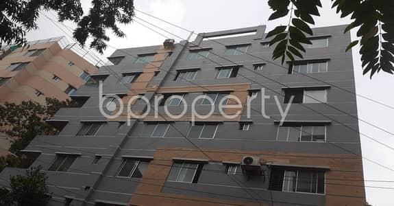 3 Bedroom Flat for Rent in Khulshi, Chattogram - Lovely 1950 SQ FT home is available to Rent in Khulshi