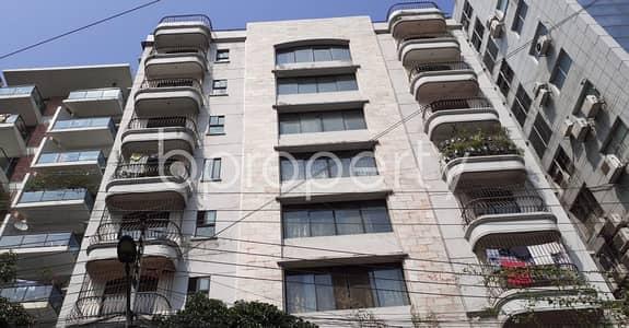 বিক্রয়ের জন্য BAYUT_ONLYএর ফ্ল্যাট - ধানমন্ডি, ঢাকা - 2244 Sq Ft Flat Is Up For Sale In A Vibrant Area Like Dhanmondi