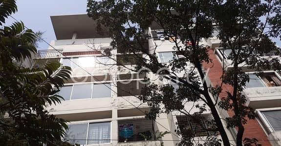 বিক্রয়ের জন্য BAYUT_ONLYএর অ্যাপার্টমেন্ট - ধানমন্ডি, ঢাকা - 1890 Sq Ft Residential Apartment For Sale At The Prime Location Of Dhanmondi