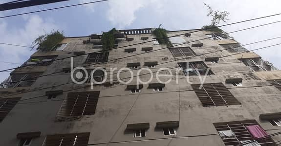 3 Bedroom Apartment for Rent in Khulshi, Chattogram - This Residence Of 1600 Sq Ft In South Khulshi Is Up For Rent And Will Ensure Your Higher Quality Of Living