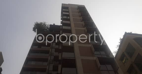 3 Bedroom Apartment for Sale in Gulshan, Dhaka - 4200 Sq Ft Apartment For Sale In Gulshan 2