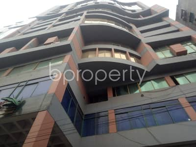 Office for Sale in Motijheel, Dhaka - Use This 1602 Sq Ft Property As Your Office Located At Topkhana Road, Motijheel Up To Sale