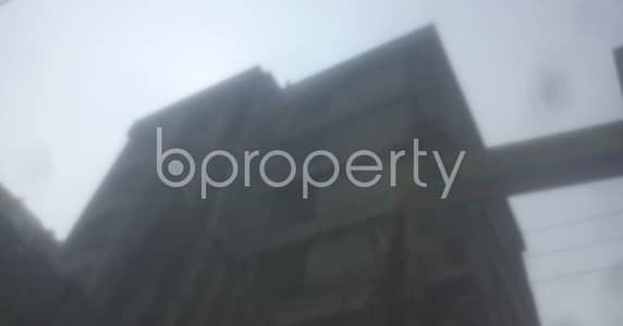 2 Bedroom Apartment for Rent in Mohammadpur, Dhaka - Bringing you a 750 SQ FT apartment for rent, in Mohammadpur