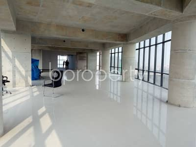 Office for Sale in Tejgaon, Dhaka - Remarkable Work Space Available For Sale In Karwan Bazar Nearby Karwan Bazar Post Office