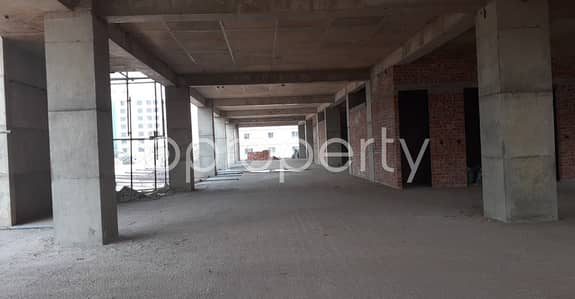 Floor for Sale in Tejgaon, Dhaka - A Commercial Space Is Available For Sale In Tejgaon Industrial Area Nearby Tejgaon Industrial Area Police Station.