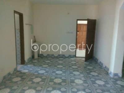 4 Bedroom Flat for Sale in Baghbari, Sylhet - Apartment for Sale in Baghbari nearby Baghbari Jame Masjid