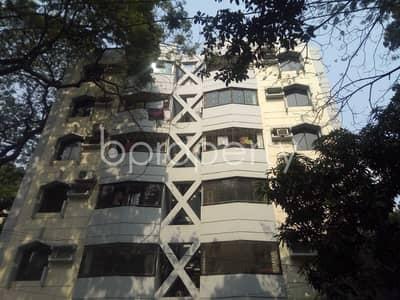 ভাড়ার জন্য BAYUT_ONLYএর অ্যাপার্টমেন্ট - বনানী, ঢাকা - Flat For Rent Covering A Beautiful Area In Banani Nearby Baishakhi Park