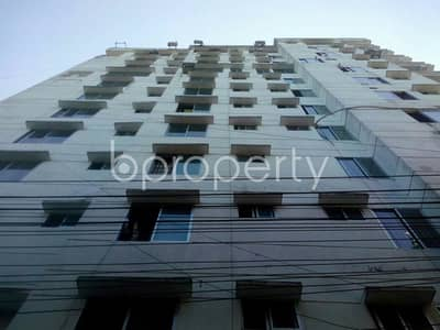 3 Bedroom Apartment for Sale in Housing Estate, Sylhet - At Sylhet, flat for Sale close to Housing Estate Jame Masjid