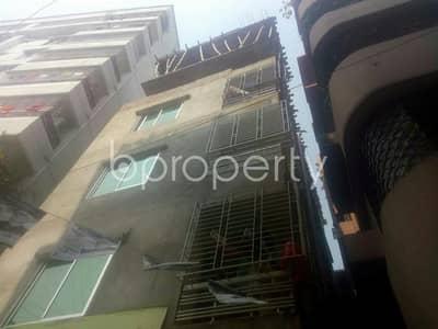 বিক্রয়ের জন্য BAYUT_ONLYএর অ্যাপার্টমেন্ট - রামপুরা, ঢাকা - In The Location Of East Rampura, 2 Bedroom Apartment Is Up For Sale Near East Rampura High School.