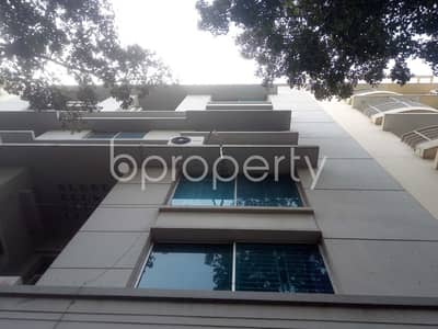 6 Bedroom Duplex for Rent in Baridhara, Dhaka - A Residential Duplex Is Ready For Rent At Baridhara, Near High Commission Of Malaysia