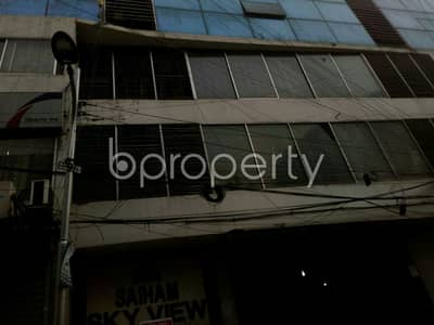 Set Up Your New Office In The Location Of Shegunbagicha Nearby Trust Bank Limited For Rent