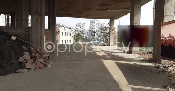 বিক্রয়ের জন্য BAYUT_ONLYএর অ্যাপার্টমেন্ট - শ্যামপুর, ঢাকা - A 880 Sq. Ft Apartment Which Is Up For Sale At South Doniya Near To Paterbag Jame Masjid