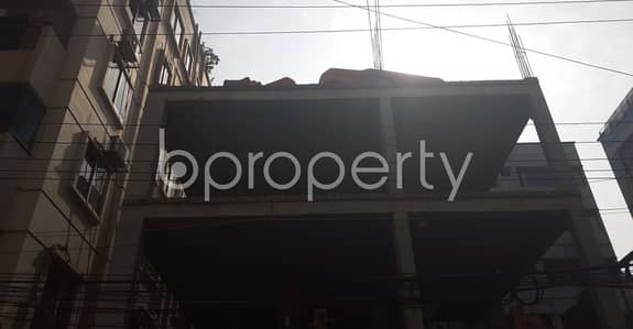 Apartment For Sale In Uttara Nearby Lab One Hospital