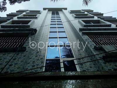 3 Bedroom Apartment for Rent in Tilagor, Sylhet - Near Sonali Bank Limited, flat for rent in Tilagor