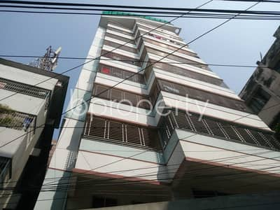 3 Bedroom Flat for Sale in Shahjahanpur, Dhaka - An Apartment Which Is Up For Sale At North Shahjahanpur Near To Sonali Bank Limited