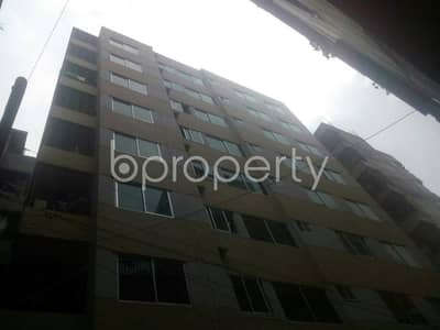 3 Bedroom Flat for Sale in Rampura, Dhaka - Grab This Lovely Flat For Sale In Ullan Before It's Sold Out