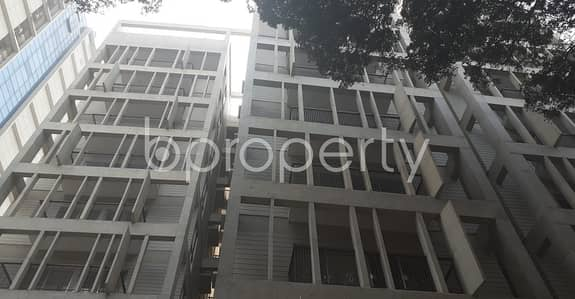3 Bedroom Apartment for Sale in Shegunbagicha, Dhaka - Apartment for Sale in Shegunbagicha nearby Shegunbagicha Jame Masjid